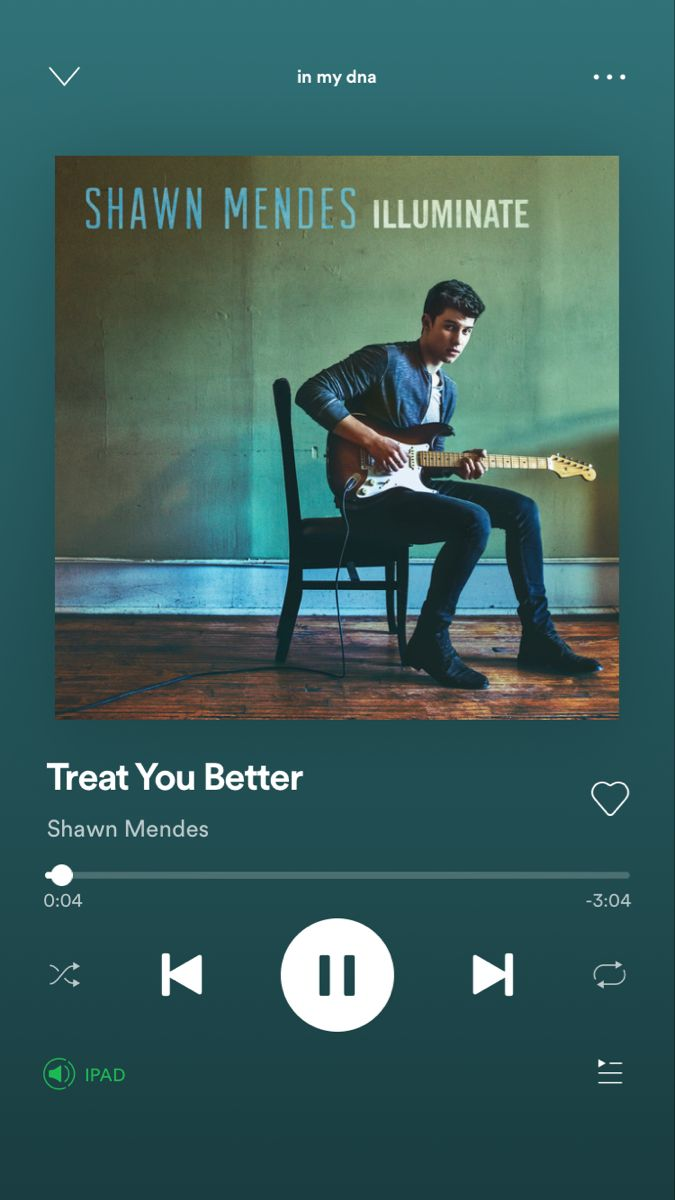 Treat You Better Shawn Mendes In 2021 Treat You Better Shawn Like This Shawn Mendes Song Challenge