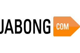 Jabong is young and vibrant company. Their main aim is to provide good quality branded products. Jabong provides all type of life style products online.