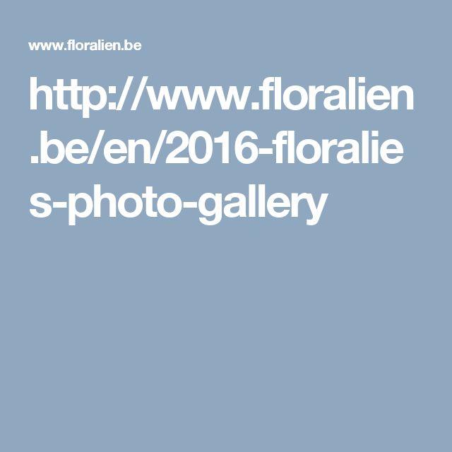 http://www.floralien.be/en/2016-floralies-photo-gallery
