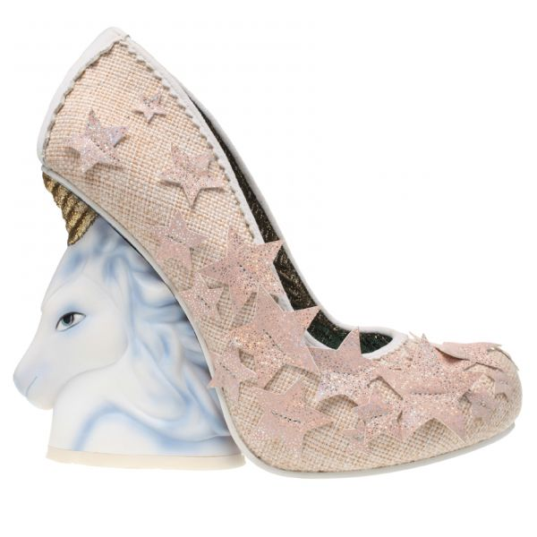 33 best irregular choice images on pinterest choices