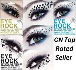 7 best contests and freebies images on pinterest basket for Crystal eye tattoos