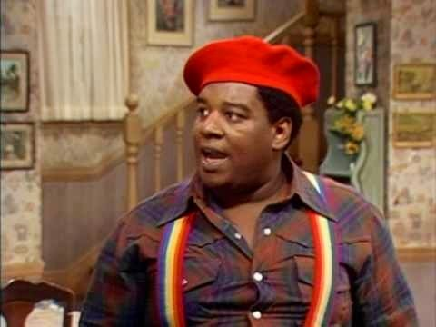 fred barry actor rerun what 39 s happening gone too soon pinterest actors and happenings. Black Bedroom Furniture Sets. Home Design Ideas