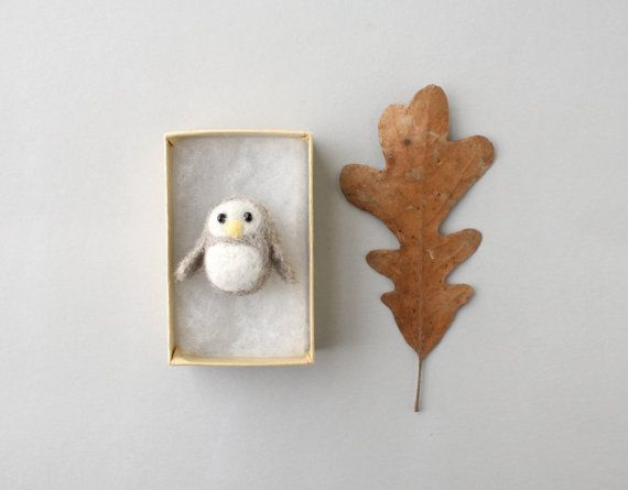 November finds by beccatextile on Etsy