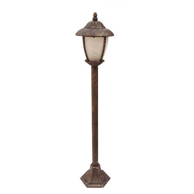 Cool Online Shop f r Lampen Leuchten LED Beleuchtung sowie Sanit rbedarf wie Bad Bedarf Duschen und Waschbecken sowie Heizungen hier g nstig im Online Shop