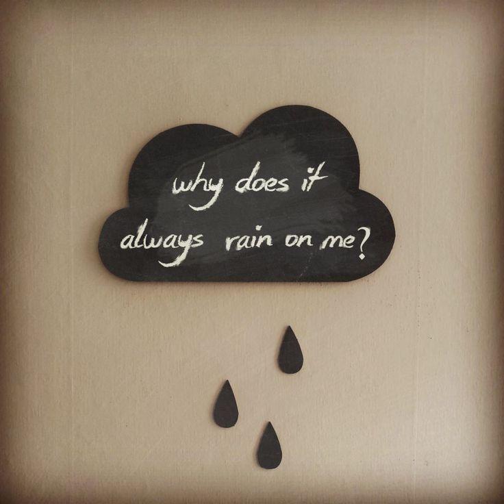 k19- rain - Duvar & İllüstrasyon 124768 | zet.com