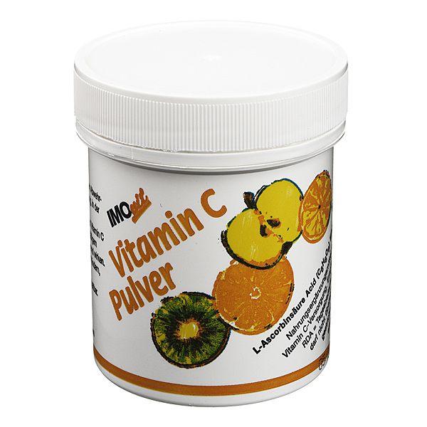 Ascorbinsäure Vitamin C Pulver, 100 g   PZN: 3521403   HERSTELLER: Runika   • Vitamin C Nahrungsergänzung >> http://www.juvalis.de/3521403/ascorbinsaeure-vitamin-c-pulver << #Apotheke #Nahrungsergaenzungsmittel #Vitamine