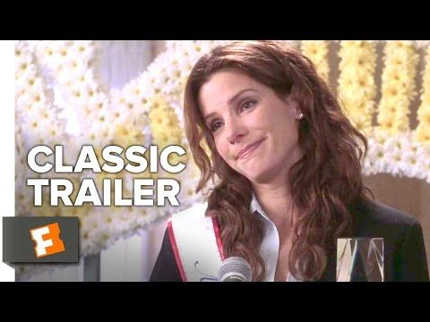 Miss Congeniality Full Movie HD Download Free torrent