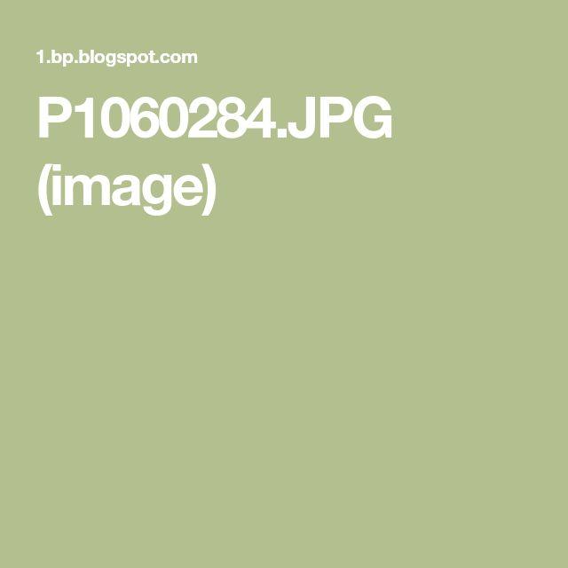 P1060284.JPG (image)