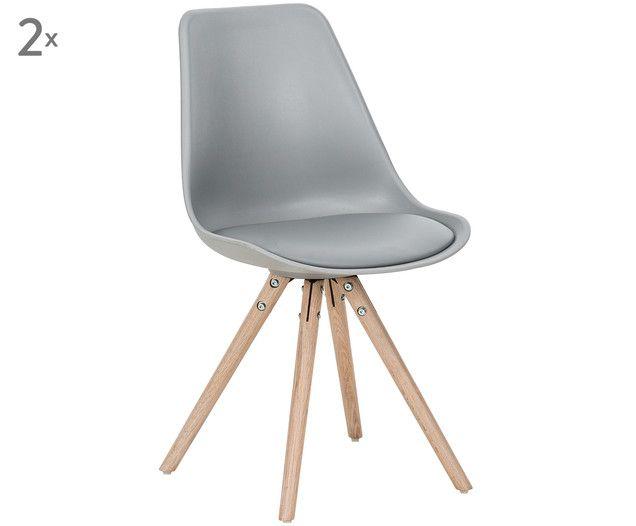 Folgen Sie Ihrer Inspiration Und Shoppen Sie Weitere Möbel Bei U003eu003e  WestwingNow. Polsterstühle   Jetzt Bei WestwingNow Shoppen