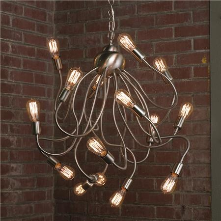 28 best light fixtures images on Pinterest Cheap lighting