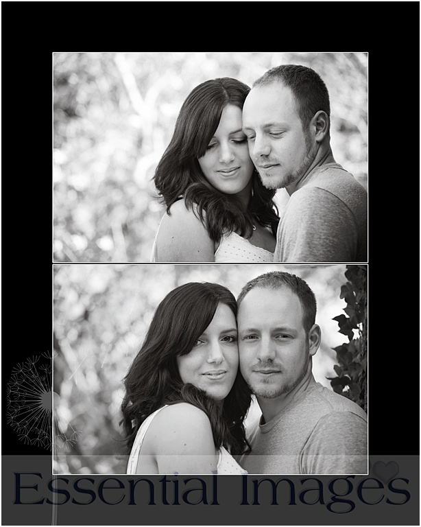 MAKEOVER PORTRAITS I love photographing romance! Want to do more of this kind of photography!
