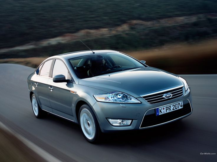 2007 Ford Mondeo Concept -   2007 Ford Mondeo : News & Reports  Web Wombat For   2007 ford mondeo wagon concept user manuals repair Browse and read 2007 ford mondeo wagon concept user manuals repair. title type 2013 ford s-max concept user manuals repair pdf 2011 ford mad max concept user manuals. 9 2007 ford mondeo wagon concept  ford mondeo  gallery 9 2007 ford mondeo wagon concept. uploaded by nick  mar 29 2011 05:25 am view all sizes; view exif properties; share links; owner: nick (view…