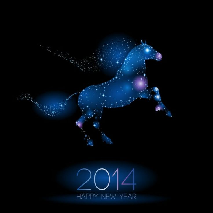 Lunar Year 2014 wallpaper 780x780 18+ Happy Lunar New Year 2014 Pictures, Wallpapers