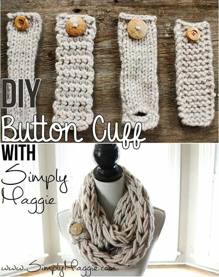 DIY Button Cuff... Can't wait to try this.