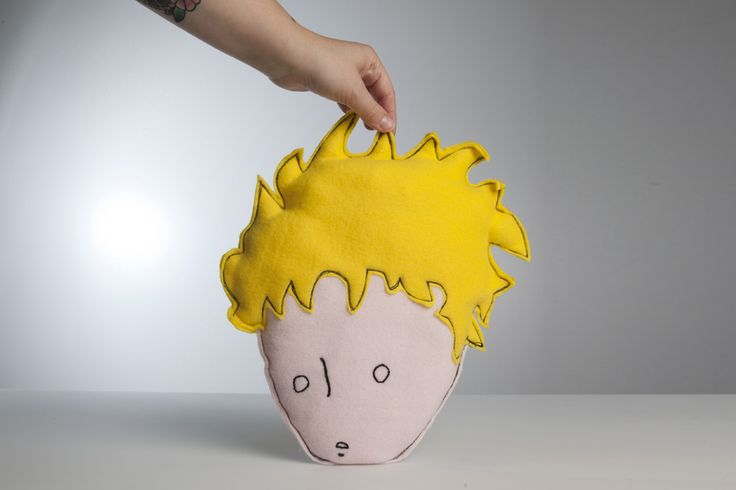 Petit prince pillow https://www.etsy.com/it/listing/236454105/piccolo-principe-cuscino-morbido?ref=shop_home_active_12