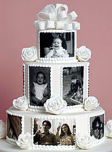 the knot 25 prettiest wedding cakes 1000 ideas about 25th birthday on 31 birthday 20853