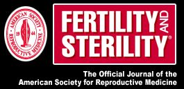 Dr. Shahryar Kavoussi has authored peer-reviewed articles in Fertility and Sterility, the official journal of the American Society for Reproductive Medicine (ASRM), the leading organization in the advancement of the art, science and practice of reproductive medicine and infertility.