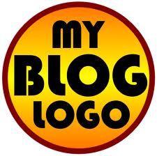 Logo Creation Over 200 logo templates to modify.