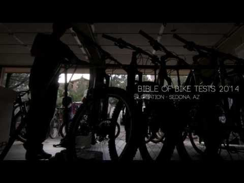 Tests Com Reviews >> Welcome to the 2014 Bible of Bike Tests. | bici pure lifestyle | Pinterest | Bike magazine ...