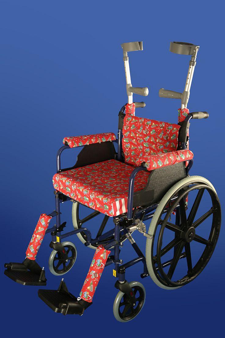 97 Best Handicapped Images On Pinterest Walker Bags