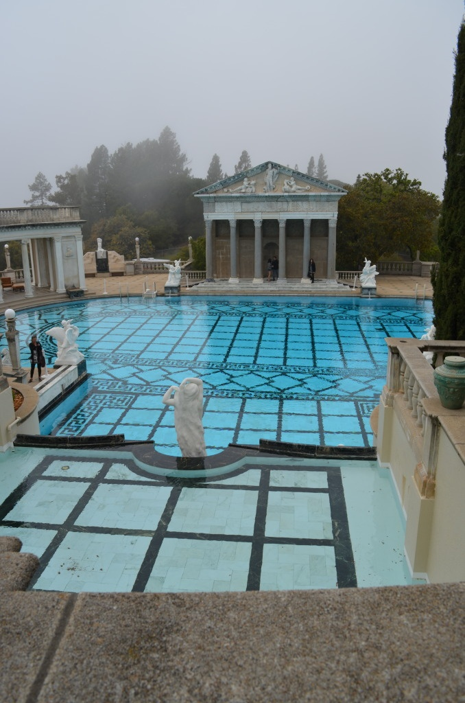 75 Best Images About Hearst Castle History On Pinterest Clark Gable Mansions And Actresses