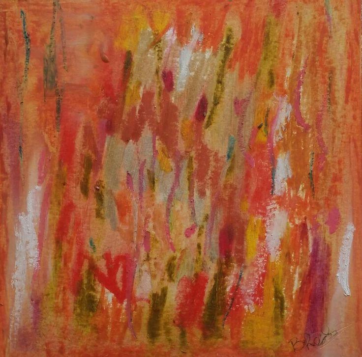 Enjoy Series N 4 Abstract art by Barbara Reale  #abstractart #abstractlandscapepainting  #abstractartist  #colorfieldpainting #contemporaryabstractart  #contemporaryart  #intuitiveart #abstraction  #homedecor #abstractpainting  #abstractsartwork #artwoekonpaper #artonpaper #abstractlandscape  #happyartistmovement  #creativity  #gesturalabstraction #womenartist