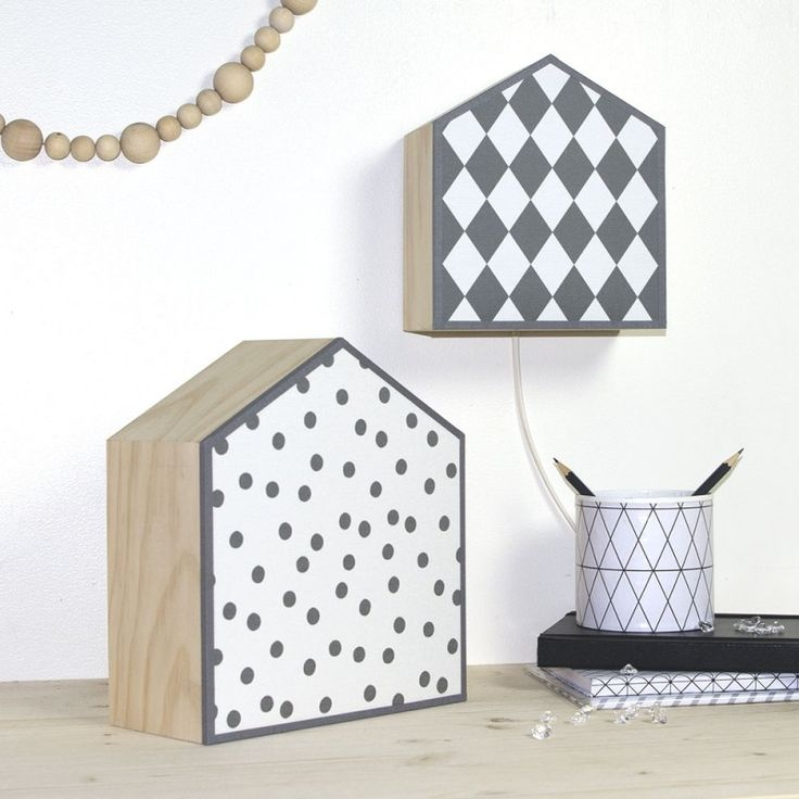les 15 meilleures images du tableau art loupiote luminaires po tiques pour chambre d 39 enfant. Black Bedroom Furniture Sets. Home Design Ideas