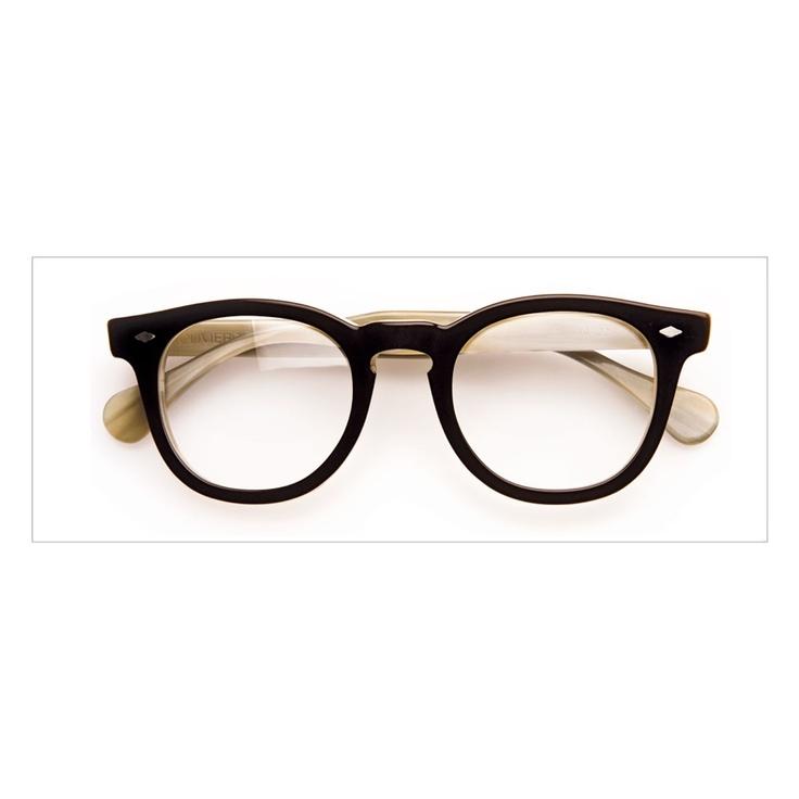 OCCHIALI OLIVIERO TOSCANI: ACETATE BLACK/WHITE GLASSES  #olivierotoscani #toscaniphotographer #olivierotoscanieyewear #olivierotoscaniglasses #colourful glasses #occhialiolivierotoscani #olivierotoscaniocchiali #finaest #finaest.com #geekglasses #nerd glasses #glassesmadeinitaly #madeinitaly #blackglasses