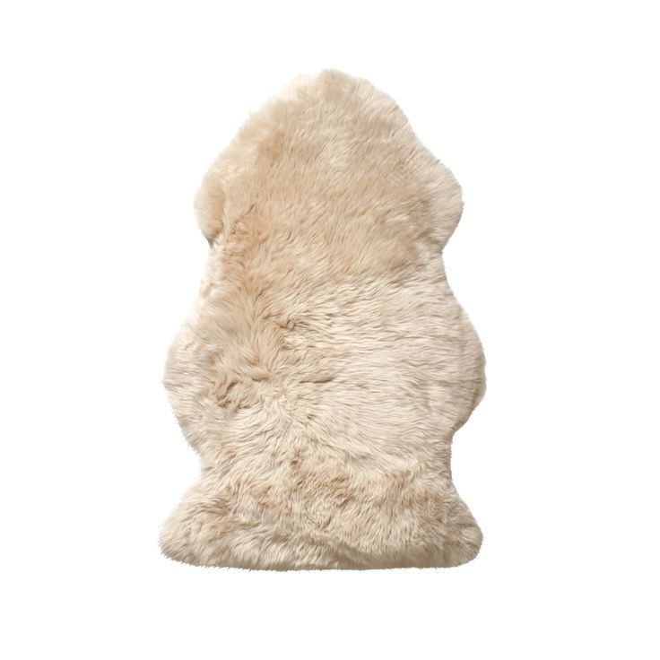 The Kiwi rug by Bolia comes in a gorgeous linen colour, and is the perfect compliment to a rustic interior. Designed by Bolia Design Team, this rug is made of new zealand sheepskin.
