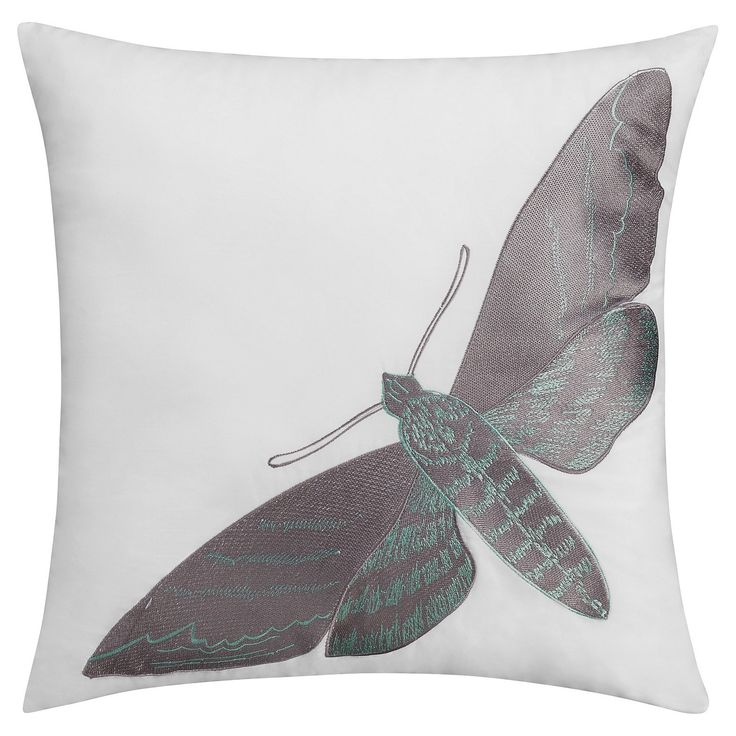 https://www.target.com/p/seedling-by-thomaspaul-174-curiosities-moth-toss-pillow-18-x18-white/-/A-50567086#lnk=newtab