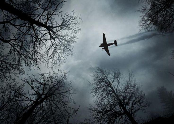 Misterios e incógnitas que hasta la fecha no tienen explicación de la Segunda Guerra Mundial . #coleccionismo #SegundaGuerraMundial #história #worldwarii #militaria
