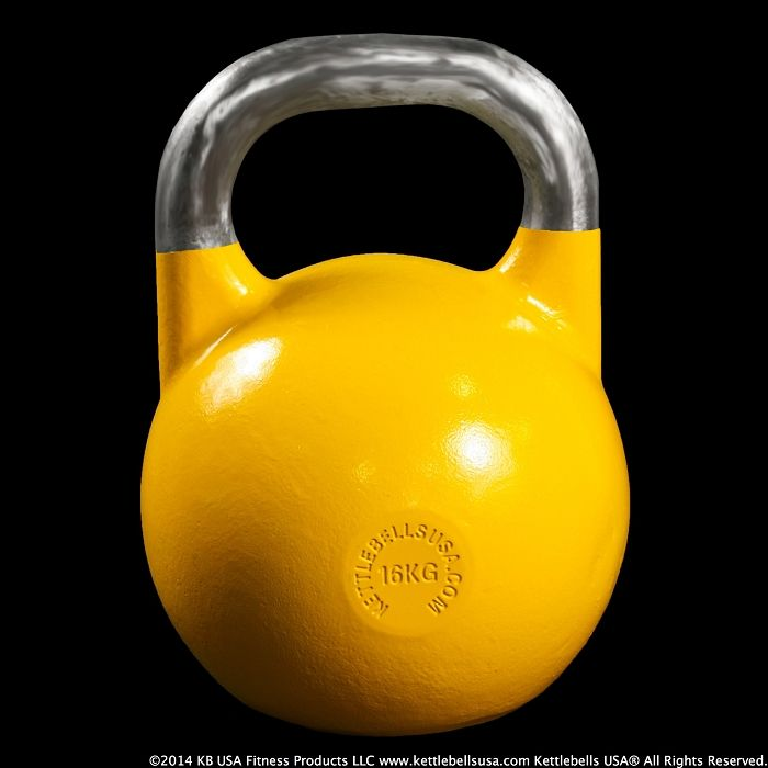 Kettlebell 24kg Professional Competition Grade: 25+ Best Ideas About Competition Kettlebells On Pinterest