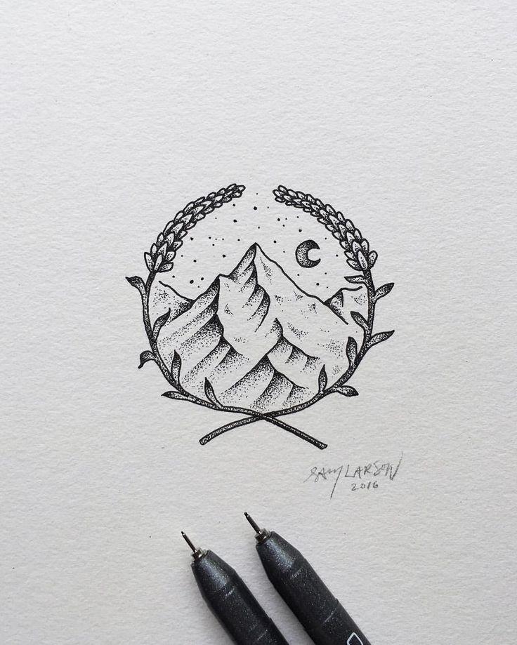 38 best tattoo art images on pinterest tattoo ideas geometric tattoos and geometry tattoo. Black Bedroom Furniture Sets. Home Design Ideas