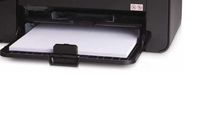 Jak samodzielnie konserwować drukarkę? http://taniedruki.tremark.pl/