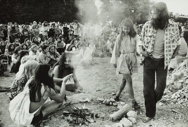 woodstock 69,i would have loved to be there