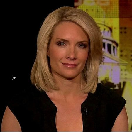 Dana Perino wiki, affair, married, Lesbian with age, height, Fox News, co-host,