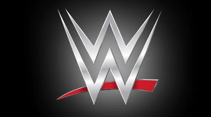 "It has been reported by www.rajah.com that WWE officials have now banned another word from wrestlers using on Live TV. They have officially done away with the word ""briefcase"" and are n…"