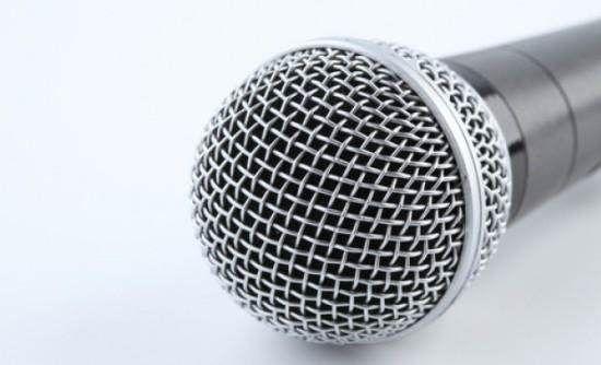 Το σύστημα που κρυφακούει χωρίς να ακούει - http://www.secnews.gr/archives/82118 - Ερευνητές του MIT, της Microsoft και της Adobe συνεργάστηκαν στην ανάπτυξη ενός «οπτικού μικροφώνου», το οποίο αναδημιουργεί τους ήχους που ακούγονται στο δωμάτιο μετρώντας τις δονήσεις που προκαλούν οι ήχ