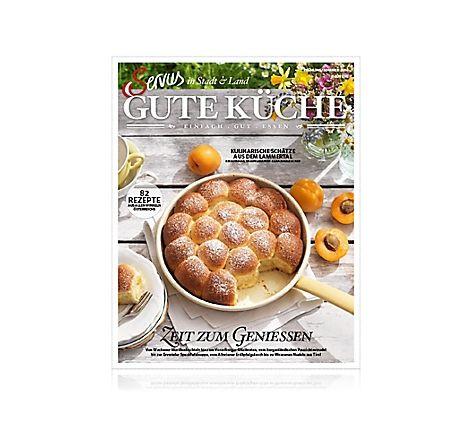 57 best Belesen images on Pinterest Net shopping, Online - küche in polen kaufen
