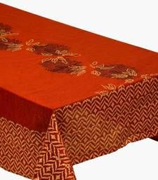 Buy TABLE LINEN table-cloth online