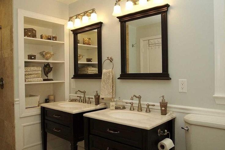 9 Best Kids Bathroom Images On Pinterest Bathroom Bathroom Ideas And Bathrooms