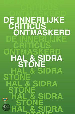 bol.com | De innerlijke criticus ontmaskerd, Sidra Stone & Hal Stone | 9789072455260...
