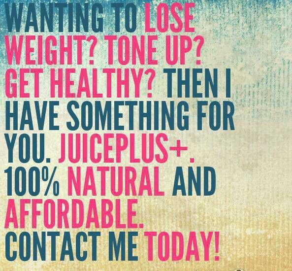 BEST DIET ABOUT LOSE WEIGHT THE HEALTHY WAY Inbox danielle catherine on facebook or get intouch on here to find out more information