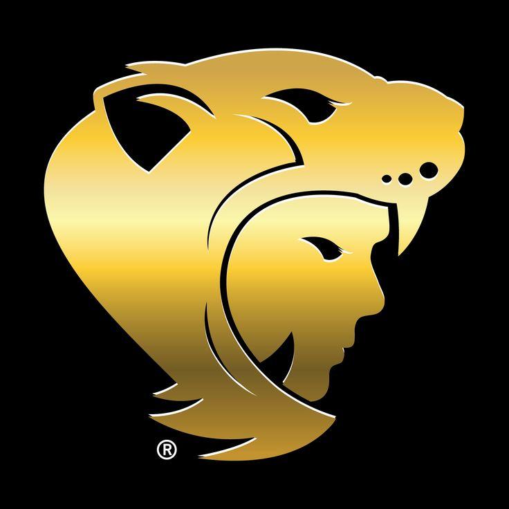 Nuestro escudo: el Guerrero Jaguar