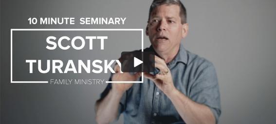 10 Min Seminary Scott Turansky 2700x1010 copy