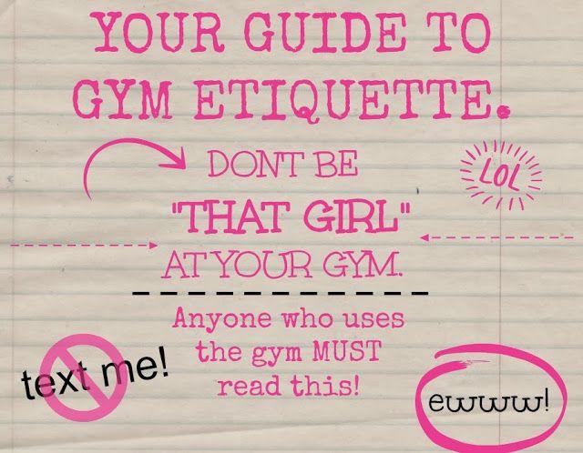 quickiechick guide fit to flirt