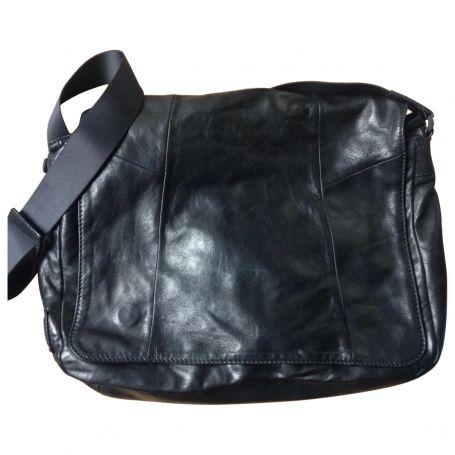 Valentino Messenger Bag for Men Crossbody
