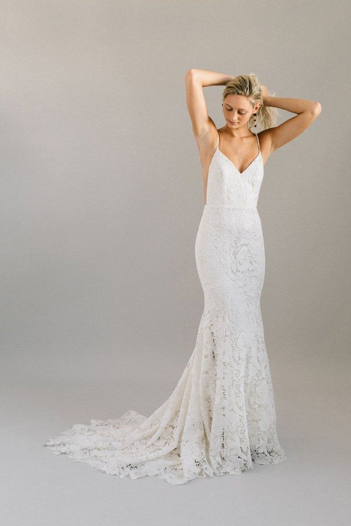233 best sentimental styles designer images on pinterest for Custom made wedding dresses dallas
