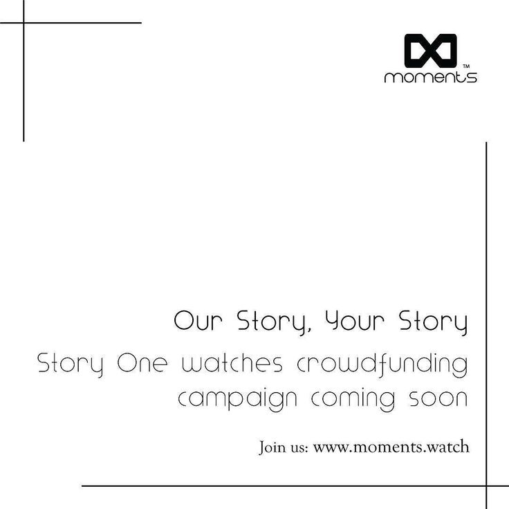 Story One Watches crowdfunding campaign is coming soon  www.moments.watch  #MomentsWatch #StoryOne #crowdfunding #crowdfund #crowdfundingcampaign #FamilyWatch . . . . . . #kidsaccessories #kids #kidswatch #kidswatches #watchaddict #wotd #womenofstyle #womensfashion #womensaccessories #giftforher #childrenswatches  #girlfashion #travel #instatravel #travelgram #lovetotravel #worldplaces #watches #rosegold #timepiece #automaticwatch #mechanicalwatch #modernwatch #watchfam