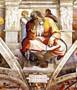 EL LUGAR DE MANOLI: DIA 289- SANTA BIBLIA EN UN AÑO TEXTO Y AUDIO